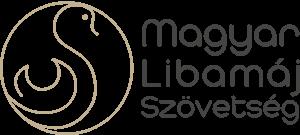 Libamájszövetség Tanulási Portálja